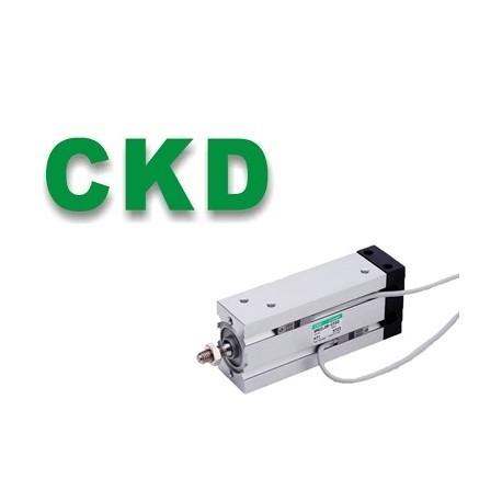 CILINDRO NEUMATICO SMD2 CKD