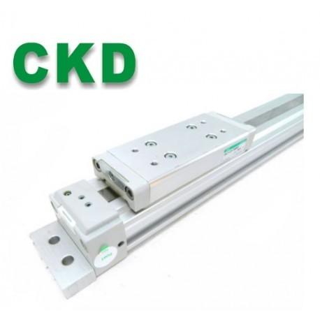 CILINDRO NEUMATICO SRL2 CKD