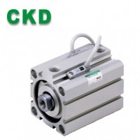 CILINDRO NEUMATICO SSD CKD