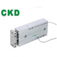 UNIDAD LINEAL STR2 CKD