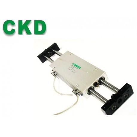 UNIDAD LINEAL UCA2 CKD