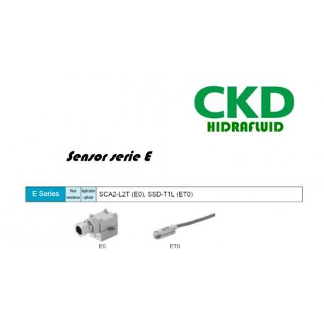 SENSOR POSICION CKD