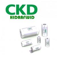 ANTIRRETORNO CHV2 CKD