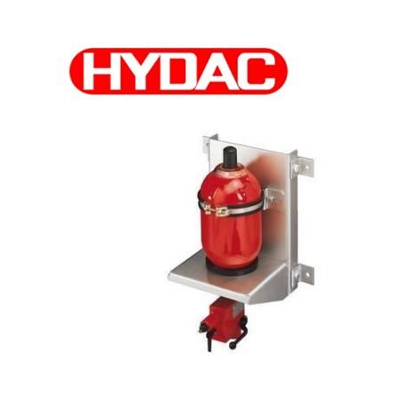 ACUMULADOR HIDRAULICO HYDAC