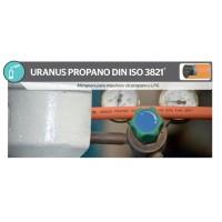 MANGUERA PROPANO DIN ISO 3821
